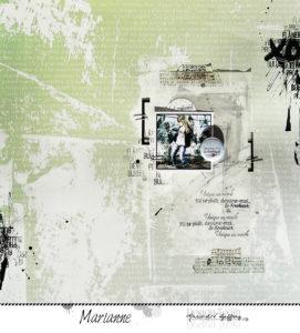 LILOU page2b