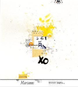 LILOU page5