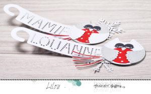 étiquettes cadeaux 19