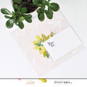 carte pour toi 03